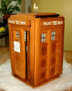 Fin the recipe @ http://crafty-tardis.livejournal.com/50028.html