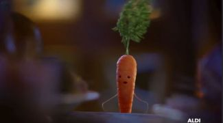 Aldi-Christmas-advert-2017-Kevin-the-Carrot-1121237