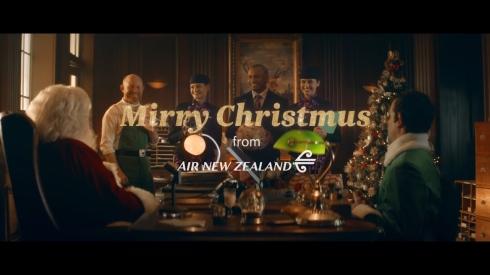 171201_ELSE_NZ